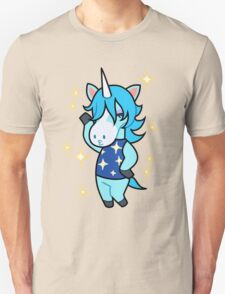 Julian of Animal Crossing T-Shirt