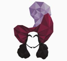 Disney Villains - Hook Kids Clothes