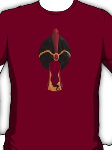 Disney Villains - Jafar T-Shirt
