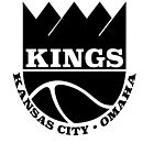 Kansas City Kings Omaha by bobbydanger
