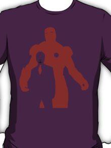 IRON MAN 1.1 T-Shirt