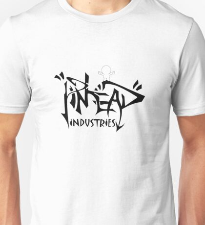 Pinhead Industries T-Shirt