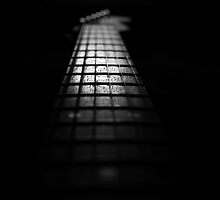 Guitar 2 by riotphoto