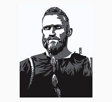 Leif Unisex T-Shirt