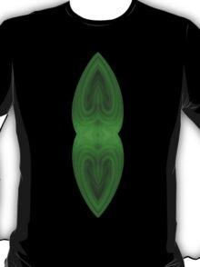 Cerebral Vortex T-Shirt