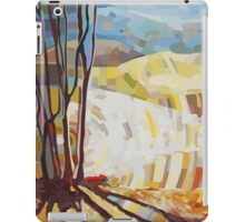 My Nature iPad Case/Skin