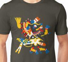 Xolotl Unisex T-Shirt