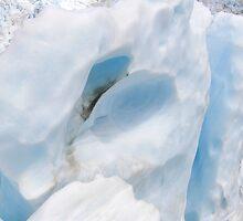 Ice Love by Stacey Hatton