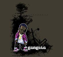 oO GangstA Oo Unisex T-Shirt