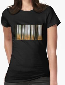 Coffee Forest T-Shirt
