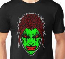riot act - zombie remix Unisex T-Shirt