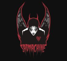 cupid - a bullet for bedtime remix by sadmachine