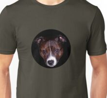 What you looking at?? Unisex T-Shirt