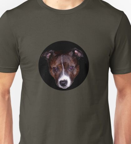 What you looking at?? T-Shirt