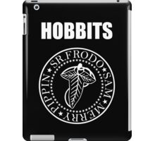 The Hobbits IPad iPad Case/Skin