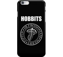 The Hobbits IPhone iPhone Case/Skin