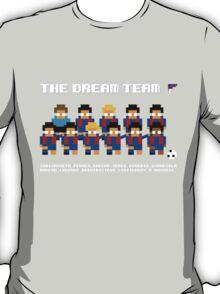 Sensible Team T-Shirt