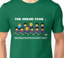 Sensible Team Unisex T-Shirt
