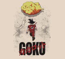 Gokira by Olipop