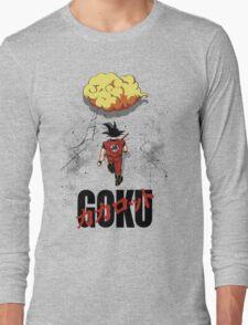 Gokira Long Sleeve T-Shirt