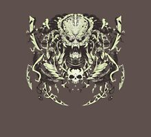 Predator Sumi (Daylight V.) T-Shirt