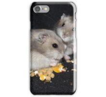 Skittles & Oreo iPhone Case/Skin