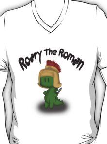 Roary the Roman T-Shirt