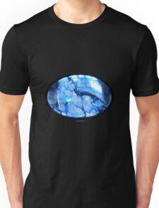 Glow - Gemstone Unisex T-Shirt