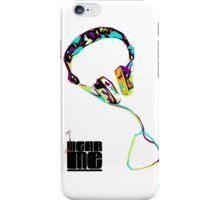 HEARME Empower iPhone Case/Skin