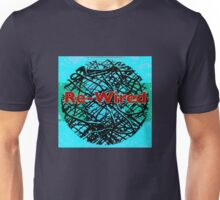 Re-Wired Unisex T-Shirt