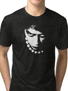 FrankNFurter2 Tri-blend T-Shirt