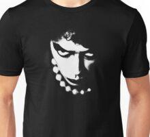 FrankNFurter2 Unisex T-Shirt