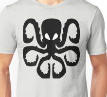 Cthulhu Fhtagn Sigil Unisex T-Shirt