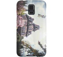 Phantom Manor Au Printemps Samsung Galaxy Case/Skin