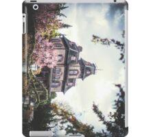 Phantom Manor Au Printemps iPad Case/Skin