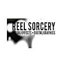 Reel Sorcery by ReelSorcery