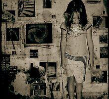 Fake Memoris by Marko Beslac