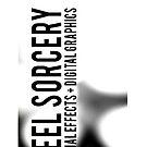 Reel Sorcery Phone Case by ReelSorcery