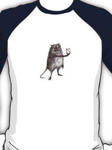 A lucky one T-Shirt