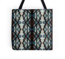 Imaginary architecture Tote Bag