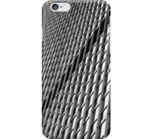 NYC project high iPhone Case/Skin
