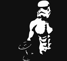 Stormtrooper Star Wars T-Shirt