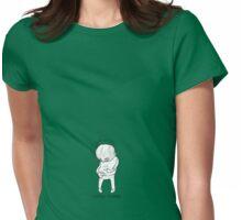 itchy tummy T-Shirt