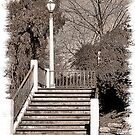 Steps by gypsygirl