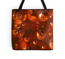 Paper Weight. Tote Bag