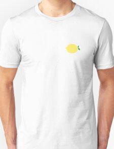 Lemon Unisex T-Shirt