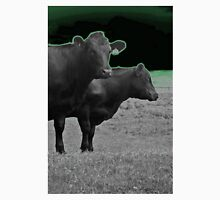 Cley Cows Too D T-Shirt