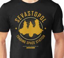 Sevastopol Station Unisex T-Shirt