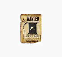 Wanted Victorian Cat by gosteampunk