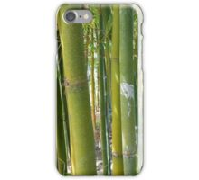Forest of Green iPhone Case/Skin
